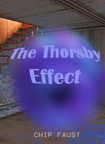 The Thorsby Effect